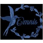 logo omnis